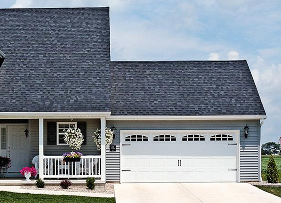 The Leader In Garage Doors Serving Nazareth Pa Lehigh Valley And