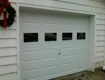 model 2251 by C.H.I installed in wind gap, pa