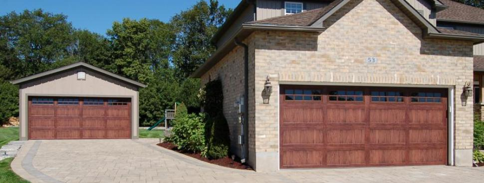 The Leader In Garage Doors Serving Nazareth Pa Lehigh